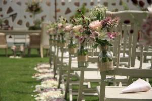 decoracion-bodas-vintage10