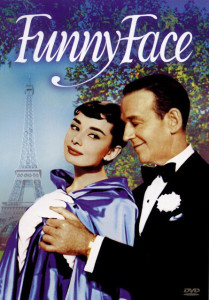 Funny-Face-1957-MSS-dvdcover