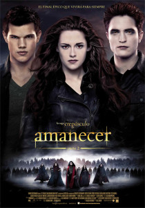 amanecer-parte-2-cartel2