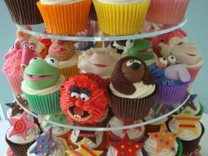 cupcakes-decorados-figuras