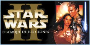 el-ataque-de-los-clones-000