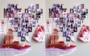 6-Decora-la-pared-con-sus-fotos