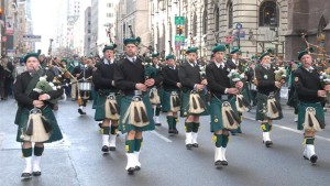 nyc-st-patricks-day-parade_HD__008385_still_624x352